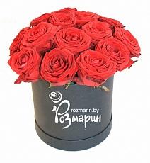 Заказ цветов по почте через интернет в белоруссии доставка цветов по душанбе