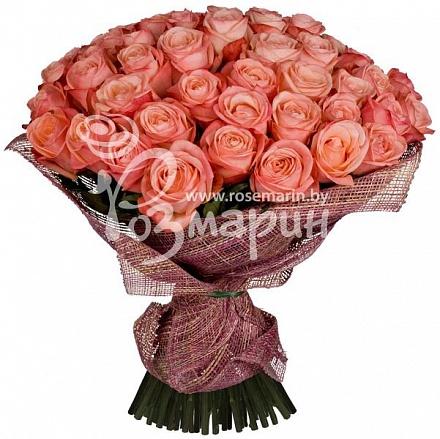 Доставка букеты цветов с доставкой минск свадебный букете оптовые